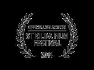 St-Kilda-Film-Festival_Laurels
