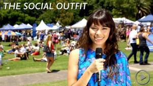 Socialoutfit