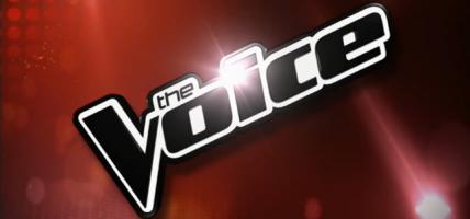 The_Voice_(Australia)